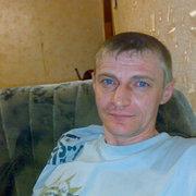 Petr 50 Киселевск