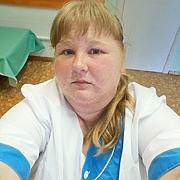 Татьяна, 26, г.Малая Вишера