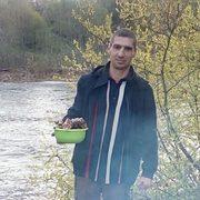 Pуслан, 40, г.Фролово