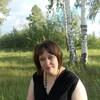 \Людмила, 34, г.Оренбург