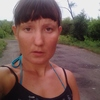 Юлия, 28, г.Макеевка