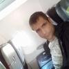 Алексей, 35, г.Добрянка