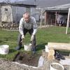 Сергей, 73, г.Тбилисская