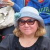 inna, 52, Mahilyow
