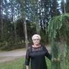 татьяна, 58, г.Нижний Новгород