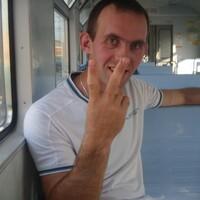 Алексей, 37 лет, Козерог, Новосибирск