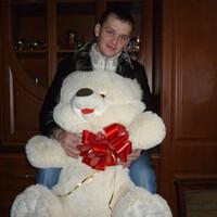 николай, 35 лет, Овен, Торез