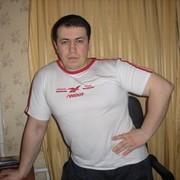 Андрей 34 года (Телец) Золотково