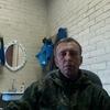 Сергей, 50, г.Кызыл