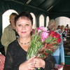 людмила, 66, г.Зеленоградск