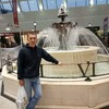 Юрий, 42, г.Екатеринбург