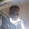 Boris, 20, г.Тель-Авив-Яффа