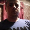 Алексей, 24, г.Вишневка