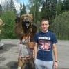 илья, 25, г.Алматы́