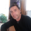 Mario, 47, г.Венеция