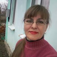 Юлия, 61 год, Стрелец, Каневская