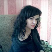 Татьяна, 31, г.Кропивницкий