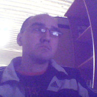 Александр, 43 года, Дева, Канаш