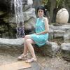 Светлана, 35, г.Динская