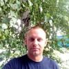 Михаил, 33, г.Усть-Каменогорск