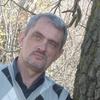 Deniel, 47, г.Новороссийск