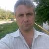 Борис, 55, г.Нижний Тагил