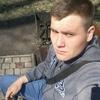 Олександр, 25, г.Карловка