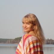 Анна 33 года (Близнецы) Миасс