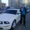 Витос, 26, г.Николаев