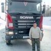 Андрей, 50, г.Усолье-Сибирское (Иркутская обл.)