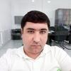 Сардор, 32, г.Ташкент