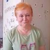 Олеся Водолажская, 46, г.Благовещенск