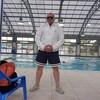 Никола, 39, г.Тель-Авив-Яффа