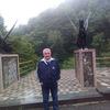 alik, 58, г.Ереван