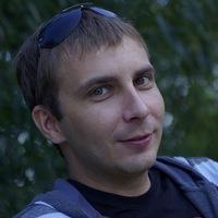 Александр, 35 лет, Близнецы, Киев
