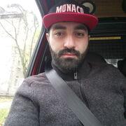 Edgar Hakobyan, 26, г.Калининград