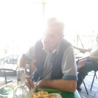 Степан, 60 років, Близнюки, Київ