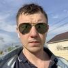 Дима, 25, г.Нефтекамск