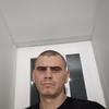 Валера, 39, г.Малоярославец