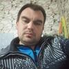 Джон Рум, 35, г.Вологда