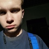 Максим, 18, г.Астрахань