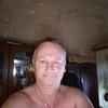 Роман Королев, 53, г.Калуга