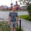 Паша, 39, г.Санкт-Петербург