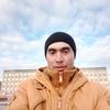 генади, 31, г.Уссурийск