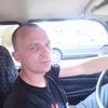 Andrey, 27, Labinsk
