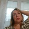 Елизавета, 38, г.Саратов