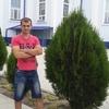Евгений, 24, г.Горишние Плавни