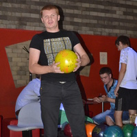 Lvbnhbq, 33 года, Козерог, Нижний Новгород