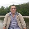 igor, 38, Drochia