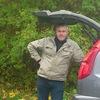 Андрей, 48, г.Псков
